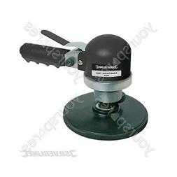 Air Sander & Polisher - 150mm